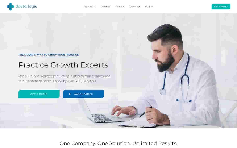 /uploads/showcase/doctorlogic.jpg