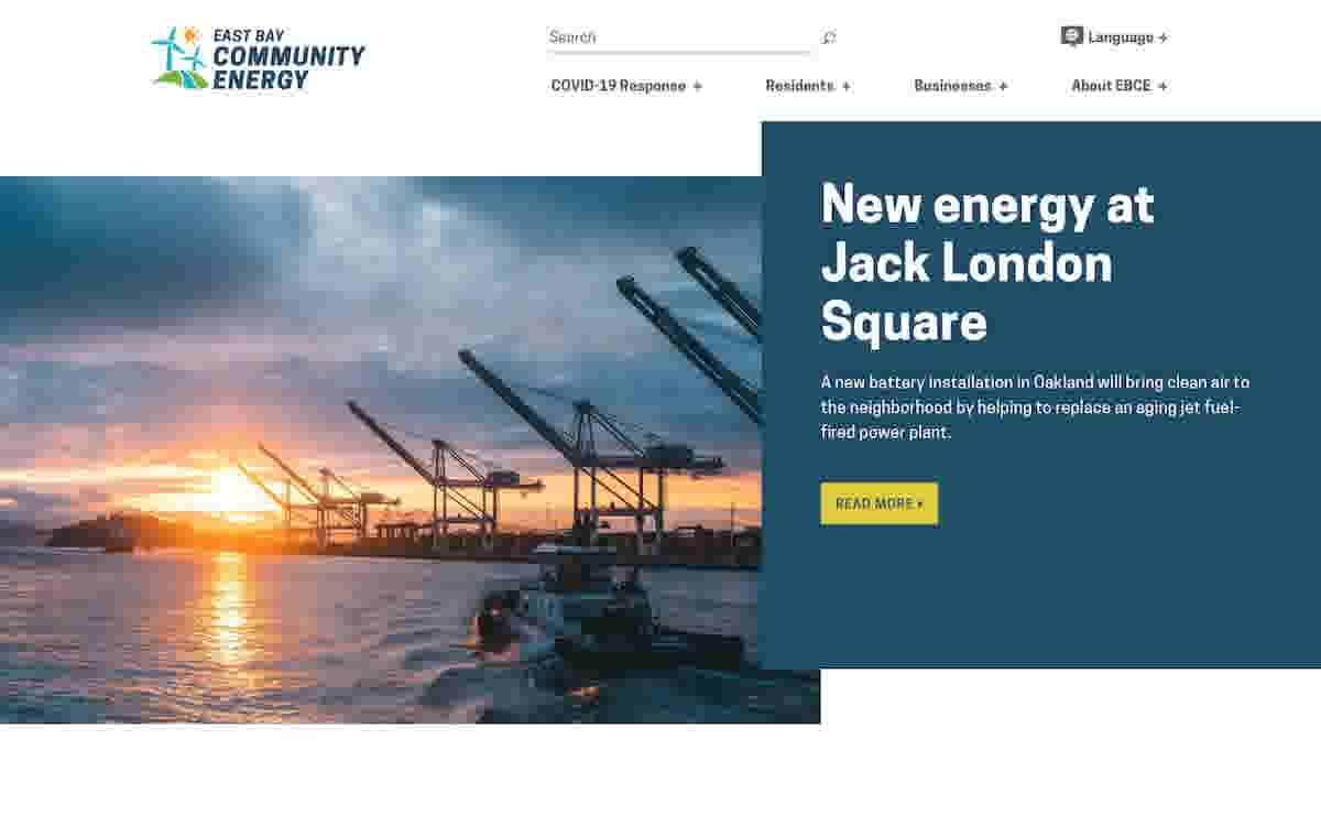 /uploads/showcase/east-bay-community-energy.jpg