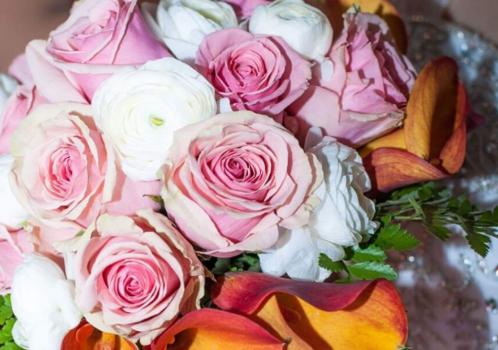 Mai O' Mai Florals & Gifts