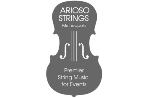 Arioso Strings