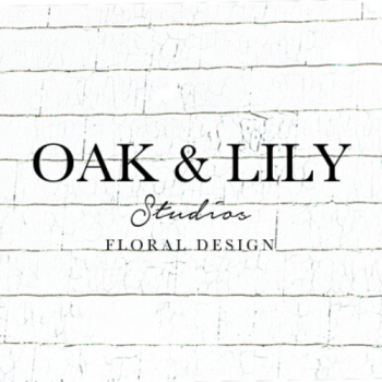 Oak and Lily Studios