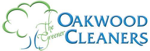 Oakwood Cleaners
