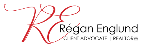 Regan Englund, Realtor and Client Advocate
