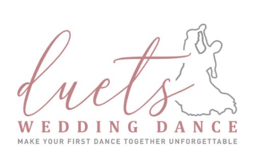 Duets Wedding Dance