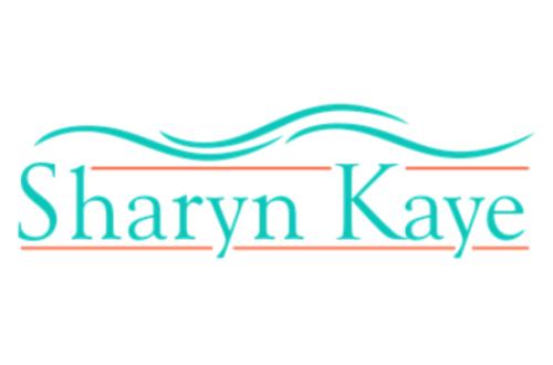 Sharyn Kaye Travel
