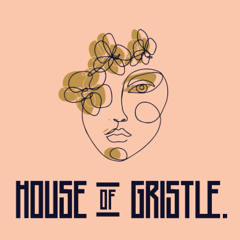 House of Gristle