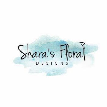 Shara's Floral Designs