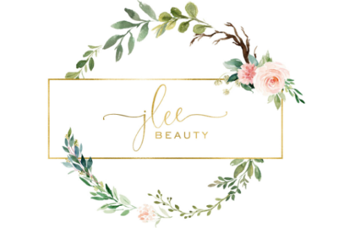 J. Lee Beauty