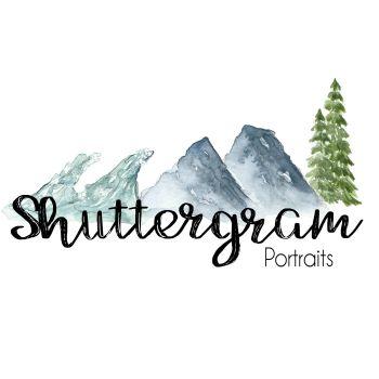 Shuttergram Portraits