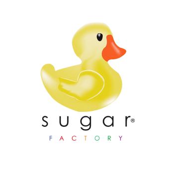 Sugar Factory, Mall of America