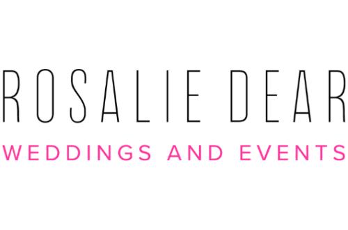 Rosalie Dear