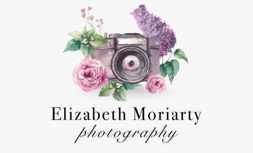 Elizabeth Moriarty Photography