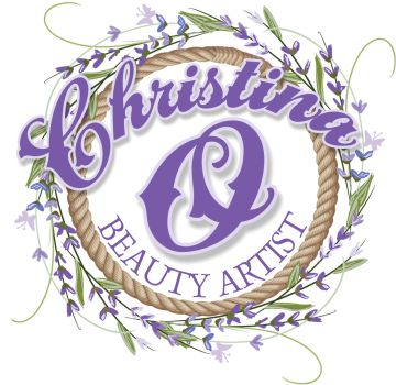 Christina O Beauty
