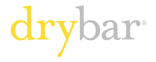 Drybar Milwaukee