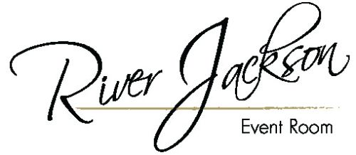 River Jackson Event Room