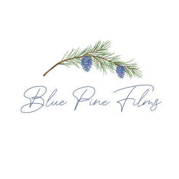 Blue Pine Films