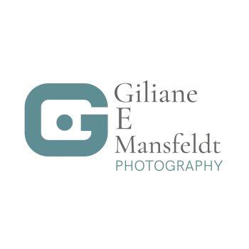 Giilane E Mansfeldt Photography
