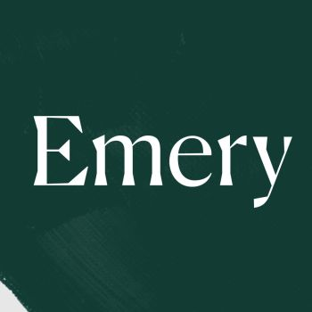 Emery, Autograph Collection
