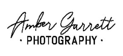 Amber Garrett Photography