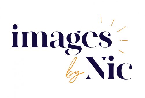 Images By Nic