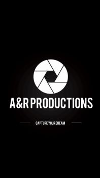 A&R Productions