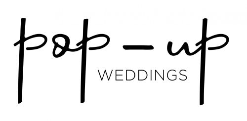 Pop-Up Weddings, LLC