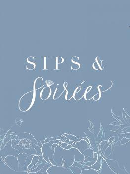 Sips & Soirées