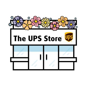 The UPS Store - Minnetonka & St Louis Park