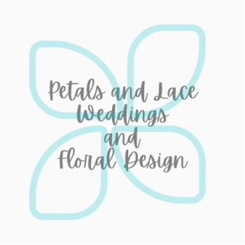Petals and Lace Weddings and Floral Design