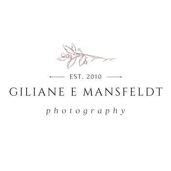 Giliane E Mansfeldt Photography LLC