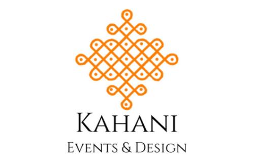 KAHANI EVENTS & DESIGN