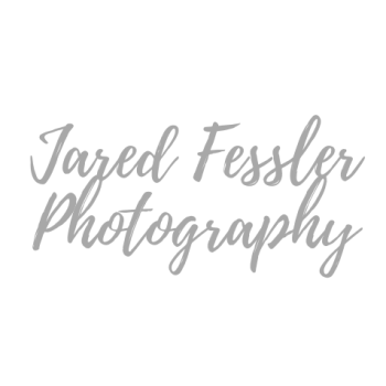 Jared Fessler Photography