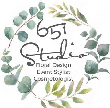 651 Studio & Floral Design