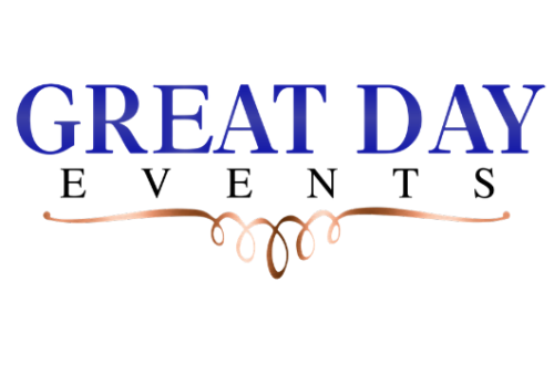 Great Day Events