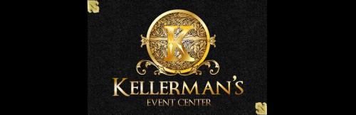 Kellerman's Event Center