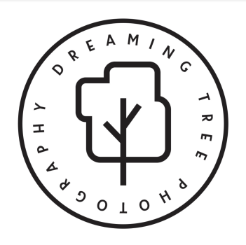 Dreaming Tree Photography