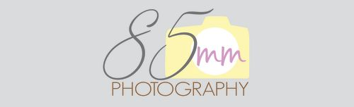 85mm Photography