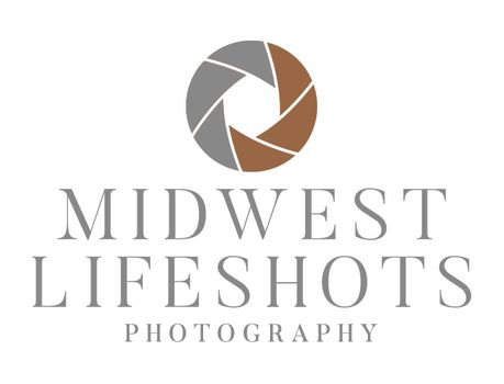 Midwest LifeShots Photography