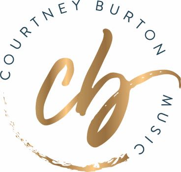 Courtney Burton Music