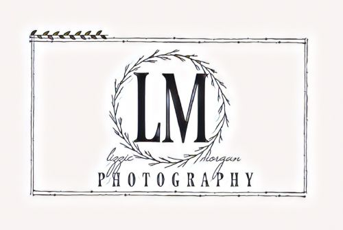 LM Photography