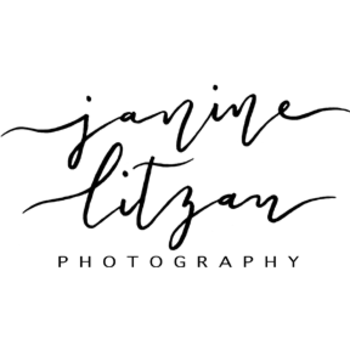 Janine Litzau Photography