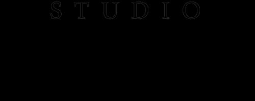 Studio Twelve:52