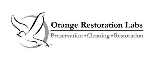 Orange Restoration Labs
