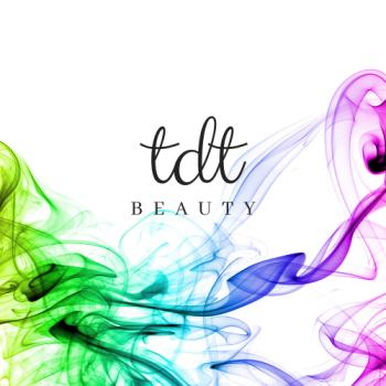 TDT Beauty, LLC