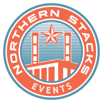 Northern Stacks Events