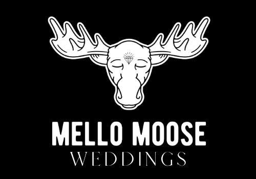 Mello Moose Photography