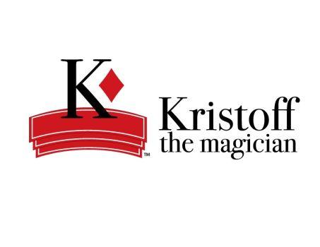 Kristoff The Magician