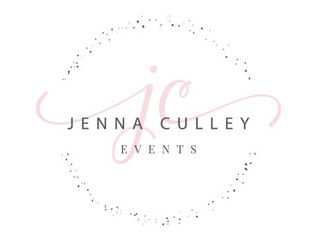 Jenna Culley Events