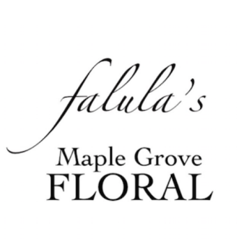 Maple Grove Floral