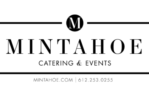 Mintahoe Catering & Events